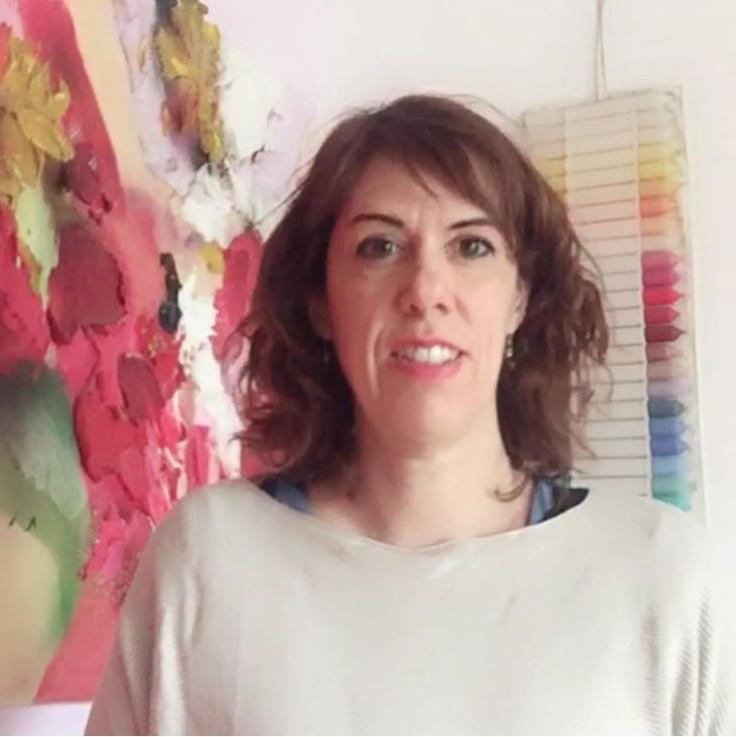 Cristiana Zambon